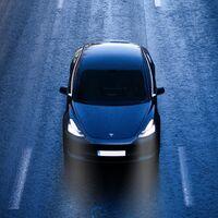 Tesla sube precios y el model S básico roza ya los 100.000 euros