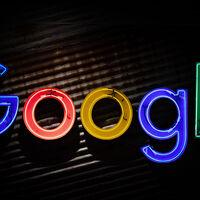 Cómo borrar toda la información de voz que Google guarda sobre ti y cómo prevenir que vuelva a ocurrir
