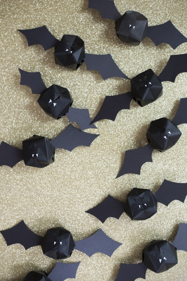 Batsongold