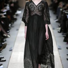 Foto 1 de 13 de la galería stella-mccartney-en-la-semana-de-la-moda-de-paris-otonoinvierno-20082009 en Trendencias