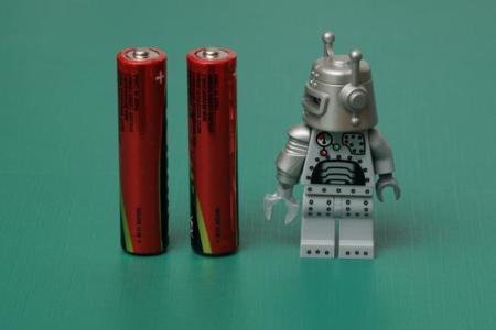 bateriarobot.jpg