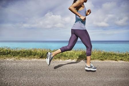 Los cinco dolores más frecuentes del runner novato (y cómo ponerles solución)