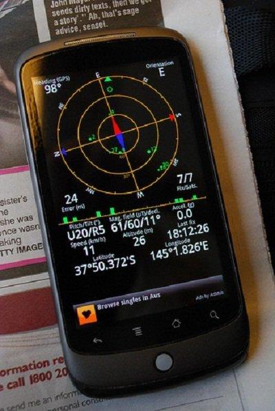 Utilizar el IPC como GPS a la hora de hacer la compra