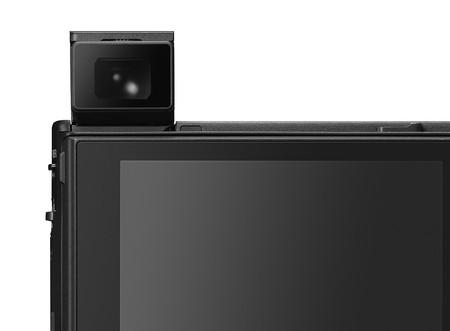 Sony Rx100vi 02