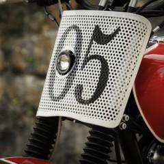 Foto 19 de 35 de la galería yamaha-sr400-cs-05-zen en Motorpasion Moto