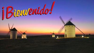 La guía del viajero conectado: vienes a España y necesitas datos móviles