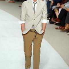 Foto 19 de 22 de la galería hermes-primavera-verano-2011-en-la-semana-de-la-moda-de-paris en Trendencias Hombre