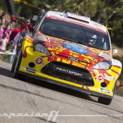 Foto 118 de 370 de la galería wrc-rally-de-catalunya-2014 en Motorpasión