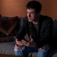 'Por trece razones': el tráiler de la temporada final de la serie de Netflix promete revelar secretos