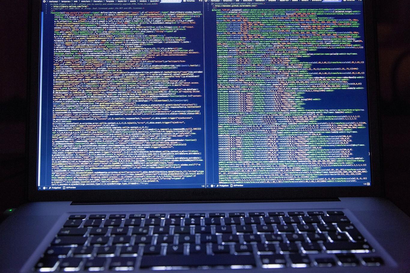 Microsoft se disculpa por una nueva brecha de seguridad: hackers obtuvieron datos de cuentas durante meses