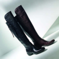 Foto 13 de 18 de la galería sandalias-perfectas-y-botas-infinitas-para-el-invierno-de-gloria-ortiz en Trendencias