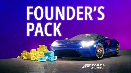 Forzafounderinline