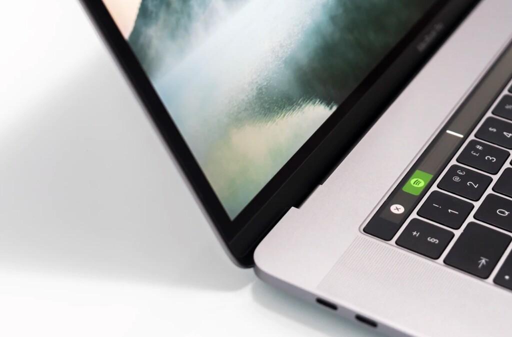 La beta(programa) de macOS Big Sur oculta referencias a tres nuevos prototipos de Mac