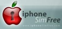 El software de iPhoneSIMFree ya puede instalar la actualización 1.1.1 en los iPhones