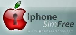 SIMFree.jpg