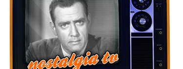 'Perry Mason', Nostalgia TV