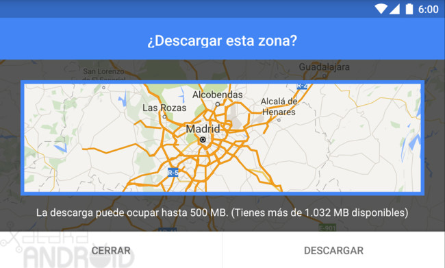 Map Of Spain Google Maps.Google Maps Finally Help Download Maps Spain Phoneia