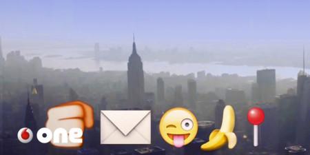 ¿Hemos llegado a la cima del lenguaje emoji o nos queda bailarina flamenca para rato?