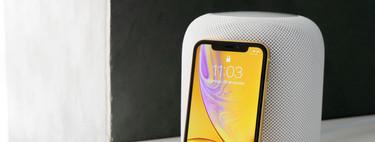 iPhone XR de 128 GB con envío desde España y dos años de garantía por 619 euros en Tuimeilibre