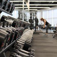 Siete pequeños consejos para conseguir grandes resultados en el gimnasio