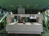 Ronald McDonald Haus y otros 9 proyectos internacionales y emblemáticos de Villeroy & Boch