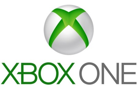Microsoft da detalles sobre su sistema Home Gold en Xbox One