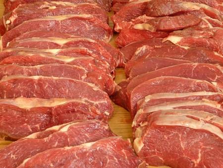La dieta de moda de los carnívoros y los riesgos de comer sólo carne