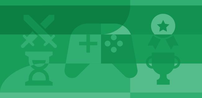 Cómo eliminar el progreso, logros y puntuaciones de un juego de Google Play Juegos