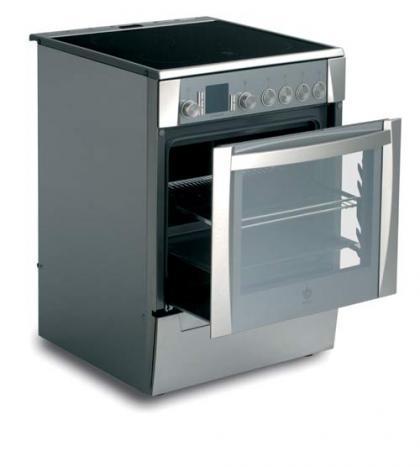Consejos para ahorrar en casa: Utilizar mejor el horno