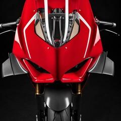 Foto 81 de 87 de la galería ducati-panigale-v4-r-2019 en Motorpasion Moto