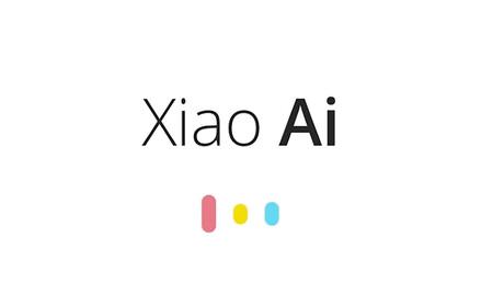 """Mi Ai, el conocido asistente de Xiaomi ya permite """"fichar"""" en el trabajo, además de todas estas funciones únicas"""