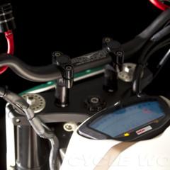 Foto 7 de 27 de la galería rsd-desmo-tracker-cuando-roland-sands-suena-despierto en Motorpasion Moto