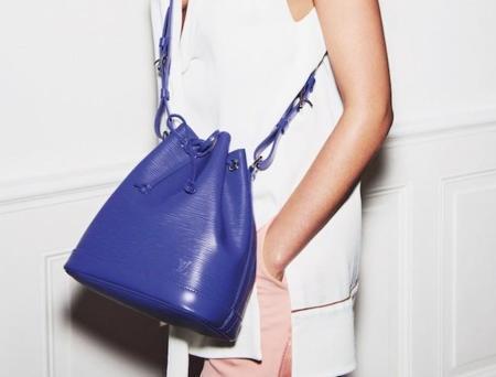 Clonados y pillados: Zara tiene su propio Noé