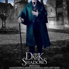 Foto 11 de 21 de la galería sombras-tenebrosas-dark-shadows-carteles-de-la-pelicula-de-tim-burton en Espinof