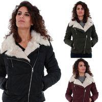 Termina el año calentita y ahorrando con esta chaqueta Vero Moda por 44,99 euros y envío gratis