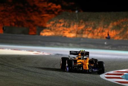 """El McLaren de Carlos Sainz ya asusta a Red Bull y Newey lo reconoce: """"Han dado un paso muy grande"""""""