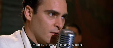 Hello I M Johnny Cash Walk The Line 23017586 500 213