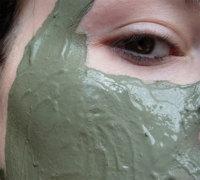Mascarillas faciales de frutas para evitar el envejecimiento de la piel