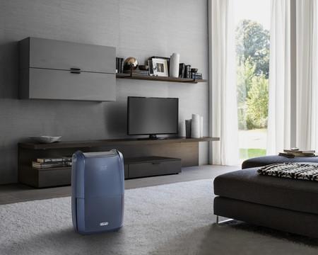 Cómo puede un purificador de aire mantener la casa limpia de mohos, virus y bacterias: los fabricantes responden