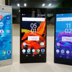 Precios oficiales de los nuevos Sony Xperia XZ y X Compact para España