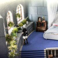 La segunda parte de Fantasian llegará esta semana: más misiones, más funciones y multitud de canciones de Nobuo Uematsu