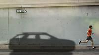 Ho, ho, ho, este es el Citroën C4 Cactus