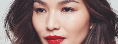 Gemma Chan de 'Crazy Rich Asians' se convierte en la nueva embajadora de L'Oréal Paris