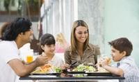 Gestionar una pyme tal y como se tratase de una familia