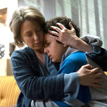 """Los fans de """"The Sinner"""" están de suerte: ya hay fecha para su segunda temporada en Netflix"""