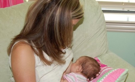 ¿Qué quieren las madres? (IV)