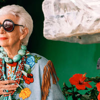 7 documentales sobre moda y arte de Netflix que son realmente inspiradores