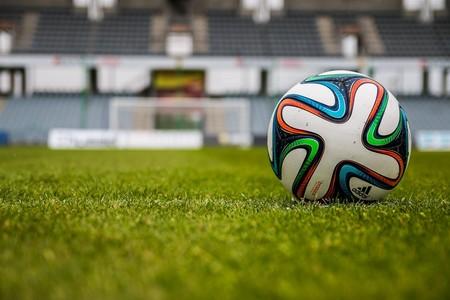 Las mejores opciones para ver eventos deportivos gratis por internet