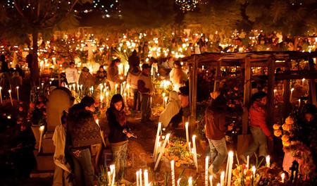 En los Días de Muertos Visita un Pueblo Mágico y conócelo a fondo con estas apps