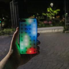 Foto 6 de 53 de la galería diseno-alcatel-a5-led en Xataka Android